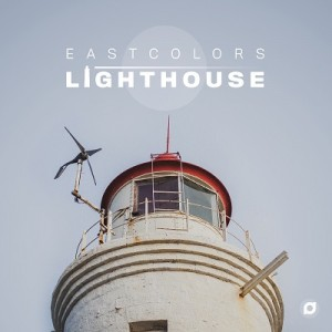 Eastcolors – Lighthouse LP