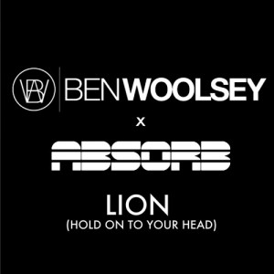 A few words with ABSORB and Ben Woolsey