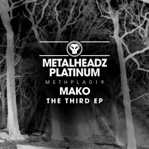 Mako – The Third EP