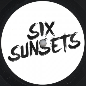 Six Sunsets – Fever Skank/Elegy Dub
