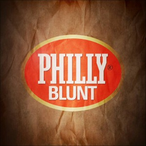 Philly Blunt – The Album