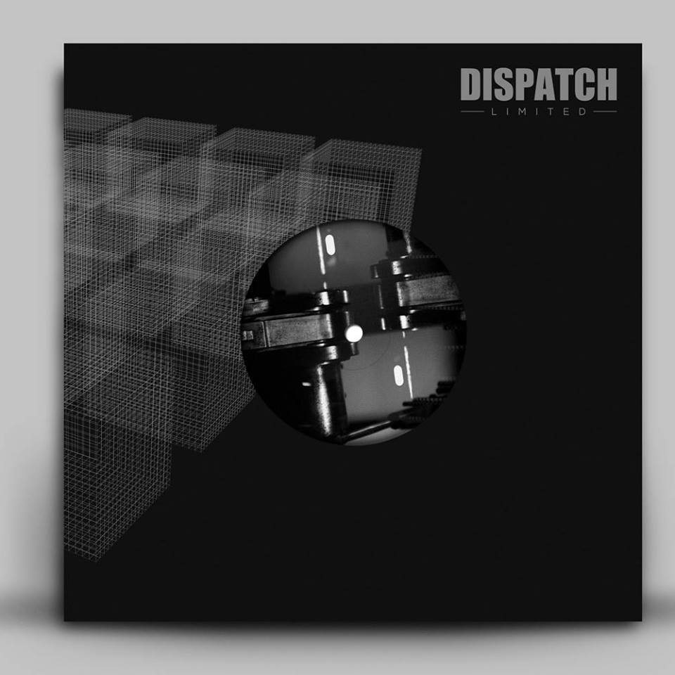 Total Science talk about biscuits and their release on Dispatch