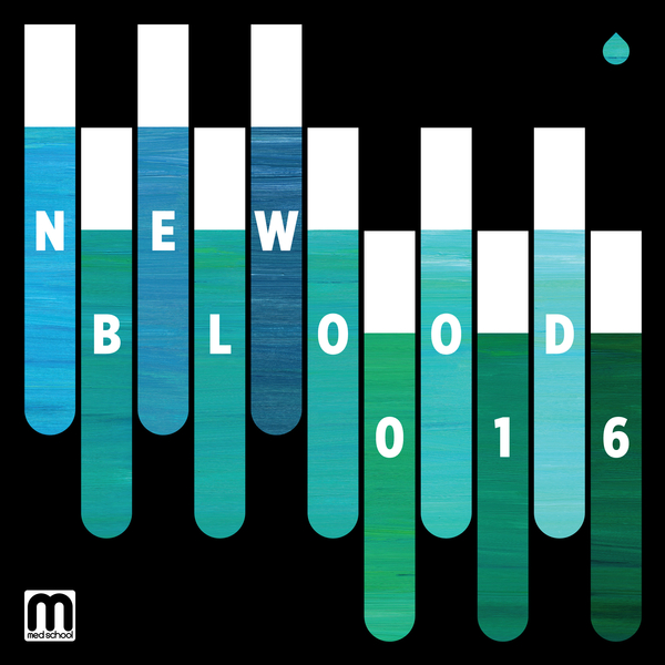 Med School – New Blood 016