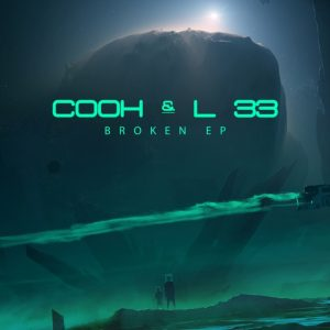 Cooh and L33, Broken/PowerSource